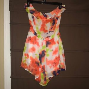 Other - Boutique romper